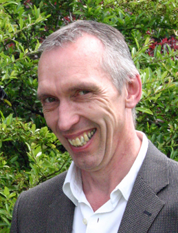 Adrian L. Youseman