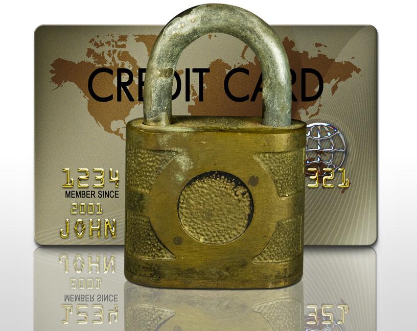 Debt  Part 1